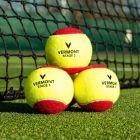 Mini Tennis Balls Bulk Buy ITF Approved | Net World Sports