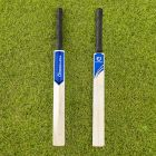 Narrow Cricket Bat Face For Cricket Batting Practice   Net World Sports