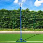 Replacement Netball Hoop Net | Netball Equipment