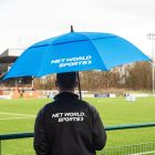 NWS Umbrella