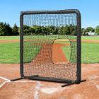 Softball Pitching Screen | Net World Sports