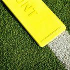 Non Slip Throwdown Tennis Marker Lines | Net World Sports