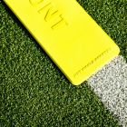 Non-Slip Throwdown Markers | Net World Sports