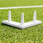Durable Grass Multi-Sport Line Marking Pins