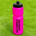 BPA Free Aussie Sports Water Bottles
