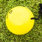 Plastic Cricket Balls On A String For Juniors | Net World Sports