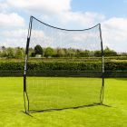 Available As A 10ft or 20ft Net