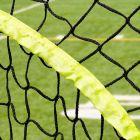 Nylon Bound Target Pockets