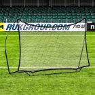 8ft x 5ft Aussie Rules Football Rebounder