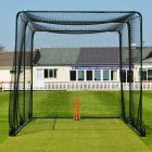 Portable Cricket Nets | Net World Sports
