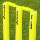 Portable Cricket Stumps & Bails | Net World Sports