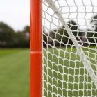 Galvanised Steel Frame | Rust & Corrosion Resistant | Net World Sports