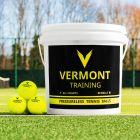 Practice Tennis Balls Bulk Buy