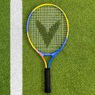Vermont Colt Mini Orange / Stage 2 Tennis Racket | Net World Sports