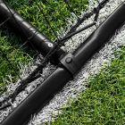 Premium-Grade Steel Rebound Nets | Net World Sports