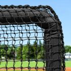 Replacement FORTRESS Baseball Square Screen Net