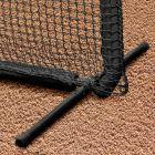 Hitting Practice | Net World Sports | Baseball Training