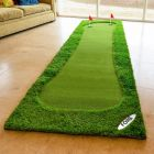 Ultra-Durable Golf Mat