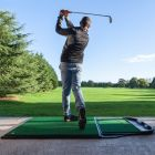 Professional Golf Practice Mat For All Weather Conditions   Net World Sports