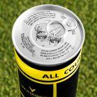 4-Ball Tubes Of Tennis Balls | Cheap Tennis Balls | Net World Sports