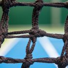 Ultra-Heavy-Duty braided HDPE net twine | Net World Sports