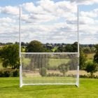 High-Quality PVC GAA Goal For Youngsters | Net World Sports