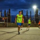 Football Training Bibs For Warm-Ups