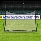 Backyard Soccer Rebound Net