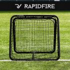 Collpsible Rugby Training Rebounder