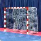 Alu80 Handball Goal Posts
