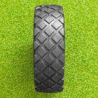 Diamond Tread Heavy Duty Replacement Tyre