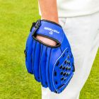 Right Or Left Handed Coaching Mitt | Net World Sports