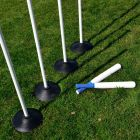 Rounders Batting | Childrens Rounders Equipment | Net World Sports