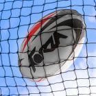 48mm Rugby Net Panels [Fully Edged]