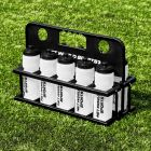 BPA Free Plastic Water Bottles