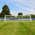 Top Quality Garden Football Goals  | Football Goal Parts