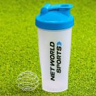 Meal Replacement Blender Bottle