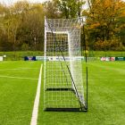 Collapsible Football Goal