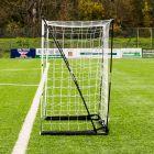 Kids Football Goal