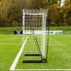 8 x 5 9 A Side Football Goal