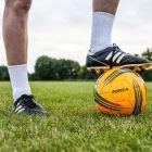 Football Training Ball For Kids