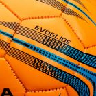Practice football with EvoGlide surface