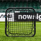 Football Bounce Back Net