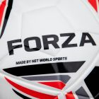 Best Soccer Ball For Professional Clubs