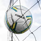 Official Size 5 Astroturf Soccer Ball | Forza Soccer Ball