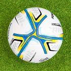 Astroturf Soccer Ball For Juniors