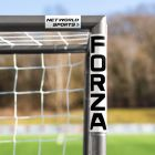 FORZA Soccer Goal | Net World Sports | Soccer Goals