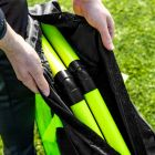 Carry Bag For Top Bins