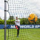 Essential Soccer Training Equipment