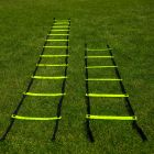 Ultra-Durable Speed Ladder